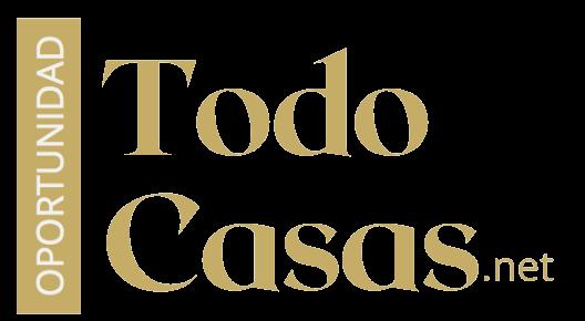 TodoCasas.net